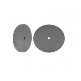 Piatra polizor de banc 150x16x12.7mm