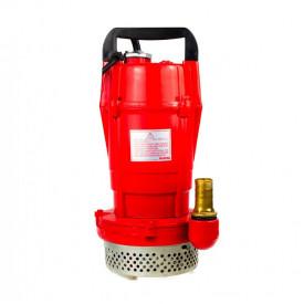 Pompa suprafata centrifuga QDX1.5-32-0.75 Joka