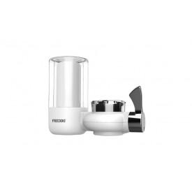 Purificator apa pentru robinet, Freddo ERT-SN0060