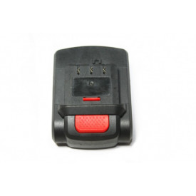 GF-1244 Acumulator pentru masina de insurubat 14V Li-ion
