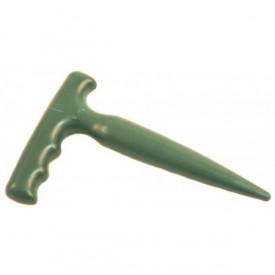 Plantator din plastic pentru bulbi GF-0620