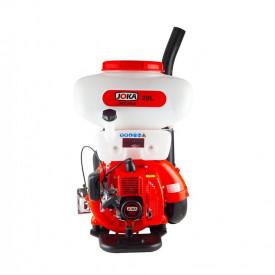 Atomizor 20 litre pulverizator 2130 W Joka
