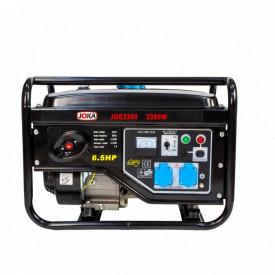 Generator 2.2 KW Joka
