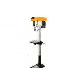 Bormasina de banc 750W Tolsen FX Force Xpress (Industrial) 79654