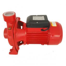 """GF-0718 Pompa apa de suprafata FHM-2"""""""