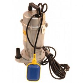 GF-0766 Pompa submersibila PRO QDX1.5-17-0.37kw cu plutitor Micul Fermier