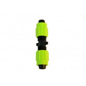 GF-1345 Mufa imbinare banda picurare rapida