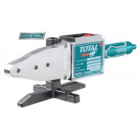 Masina de sudat tevi termoplastice - 800W/1500W (INDUSTRIAL) TOTAL TT328151