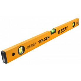 Nivela 200 cm (Industrial) 35091