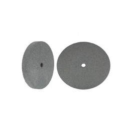 Piatra polizor de banc 200x20x16mm