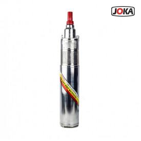 Pompa submersibila QDX1.8-100-0.50 fier Joka