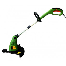 TRIMMER ELECTRIC PROCRAFT GT750, 750W, 10000 ROT/MIN, 300 MM LATIME TAIERE