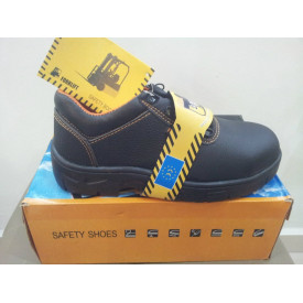 Bocanci de iarna Safety Shoes