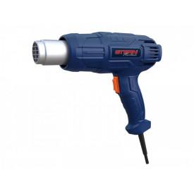 Pistol aer cald 2000W 350C/600C ST HG2000A