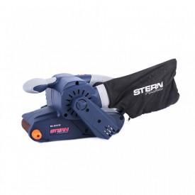 APARAT SLEFUIT BS457X76