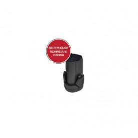 Acumulator pentru bormasina BP-CD10-108LIB
