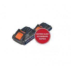 Acumulator pentru bormasina BP-CD13-180LIB