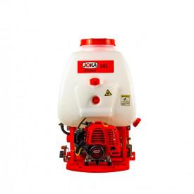 Atomizor 20 litri cu tija, 750W, 8 l/min Joka