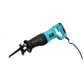 Fierastrau pendular sabie 710W 115mm Detoolz DZ-SE102
