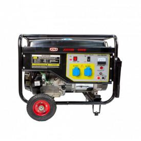 Generator 5.5 KW Joka
