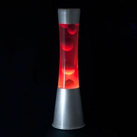 Lampa decorativa Lava Lamp Md2