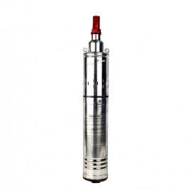 Pompa submersibila QDX1.8-100-0.50 inox Joka