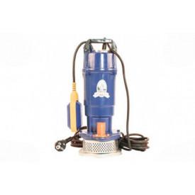 GF-0700 Pompa apa submersibila QDX-16M Micul Fermier