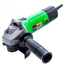 Polizor unghiular 1350W, 11000RPM, variator de viteza, PROCRAFT PW1350E, Flex