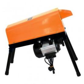 Batoza-masina de curatat porumb electrica Elefant 5TY-40-90