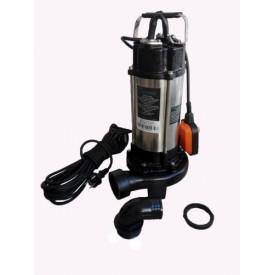 DZ-P107 Pompa apa submersibila WQD1500DF 1500W cu tocator
