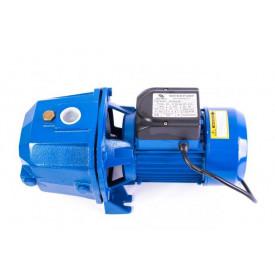 GF-0713 Pompa apa suprafata JET de adancime DP-550 Micul Fermier