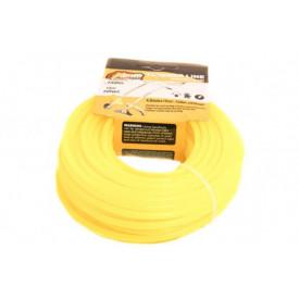 GF-0786 Fir trimer rotund 4.0mm x 15m