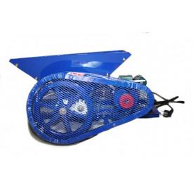 Zdrobitor struguri electric Micul Fermier GF-0894