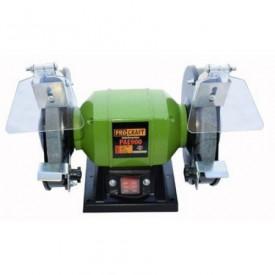 Polizor de banc ProCraft,PAE 900,Germania,900W,150mm,2950 rpm