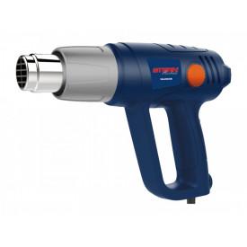 Pistol aer cald 2000W 50C/350C/600C ST HG2000B