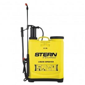 STERN POMPA MANUALA PENTRU STROPIT LS-16L, 16 L