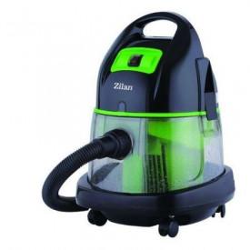 Aspirator cu filtrare prin apa si uscata ZILAN ZLN-8945