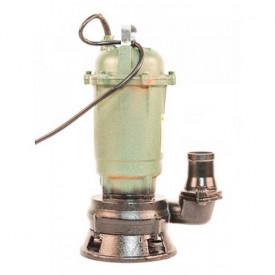 GF-0204 Pompa submersibila cu tocator pentru apa murdara Micul Fermier