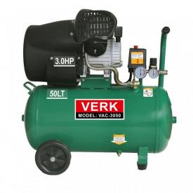 COMPRESOR DE AER VAC-3050