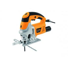 Ferastrau pendular cu laser Tolsen 800 W, FX Force Xpress (Industrial) 79551