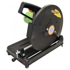 Fierastrau debitat metal Procraft AM3200, 3200W, 355mm