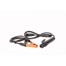 GF-0633 Kit cabluri sudura LV-200S Micul Fermier