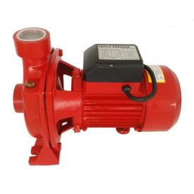 "GF-0716 Pompa apa de suprafata FHM-1.5"" A motor mic"