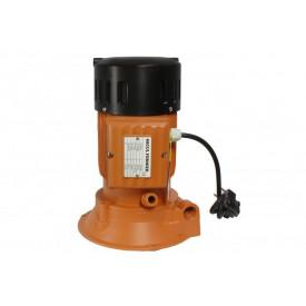 GF-0760 Pompa apa suprafata VCP-750 Micul Fermier