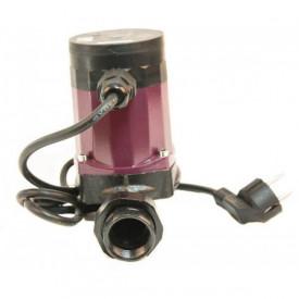 GF-1133 Pompa circulatie FLO32/6-180 Micul Fermier