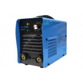 GF-1156 Invertor MICUL FERMIER LV-300 (160A) ALBASTRU
