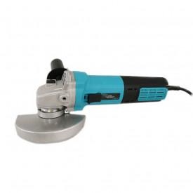 Polizor unghiular 800W 125mm DZ-SE105