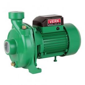 Pompa de apa centrifugala Verk VGP-15A, 750 W, 7.600 l / h
