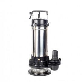 Pompa submersibila QDX15-18-1.5s Joka