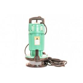 GF-0746 Pompa submersibila PRO QDX 35M 0,75kW VERDE Micul Fermier